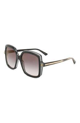 Солнцезащитные очки Cartier CT0196 001