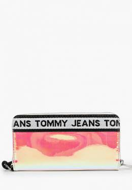 Кошелек Tommy Jeans AW0AW08265