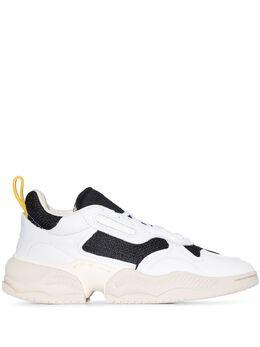Adidas кроссовки Supercourt RX EG6867