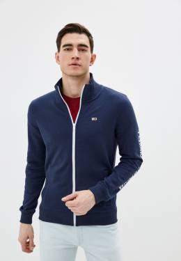 Олимпийка Tommy Jeans DM0DM07931