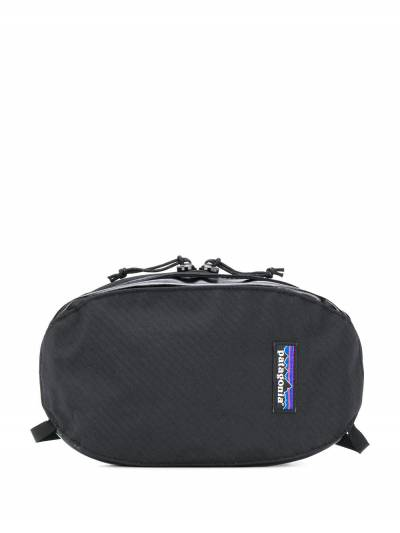 Patagonia Black Hole 2L packing cube 49361 - 1