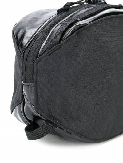 Patagonia Black Hole 2L packing cube 49361 - 3