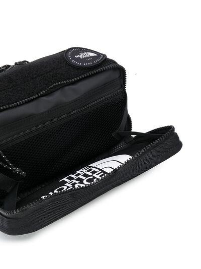 The North Face поясная сумка с логотипом NF0A3KYXKX7 - 5