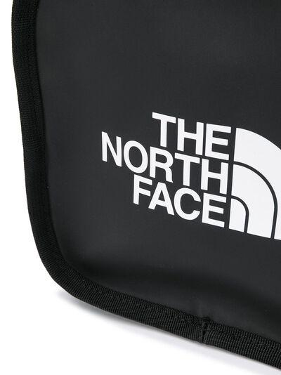 The North Face сумка-мессенджер с логотипом NF0A3VWSKY41 - 4
