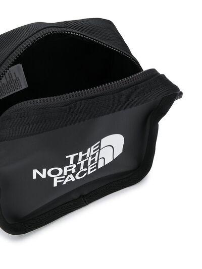 The North Face сумка-мессенджер с логотипом NF0A3VWSKY41 - 5