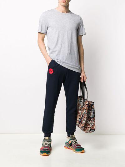 Vivienne Westwood комплект из трех футболок 8106001221424 - 2
