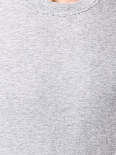 Vivienne Westwood комплект из трех футболок 8106001221424 - 5