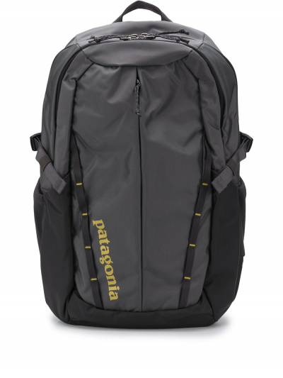 Patagonia рюкзак с логотипом 47912 - 1