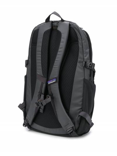 Patagonia рюкзак с логотипом 47912 - 3