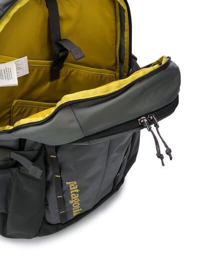 Patagonia рюкзак с логотипом 47912 - 5