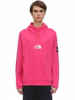 Худи Fine Alpine The North Face 71I0D9015-V1VH0