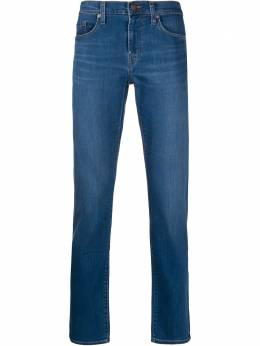 J Brand джинсы кроя слим JB001963C