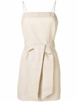 Suboo платье Sandy SB1633R19NT