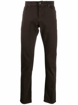 J Brand джинсы Tyler узкого кроя JB001739