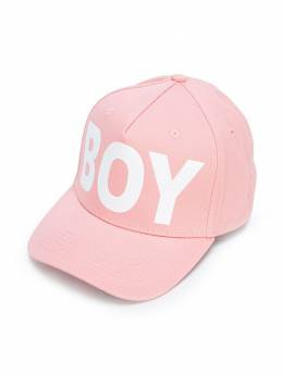 Boy London Kids кепка 'BOY' KIDSCAP207