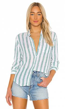 Рубашка charli - Rails 200-766-1823