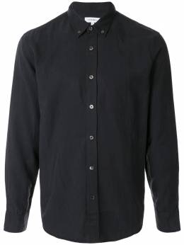 Venroy рубашка на пуговицах MWINTERSHRTNVY