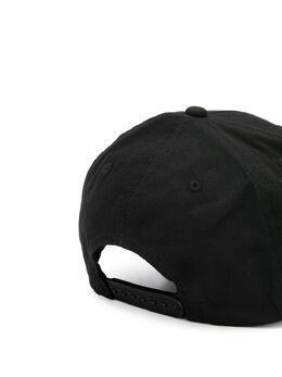 Fila кепка с вышитым логотипом ILLA