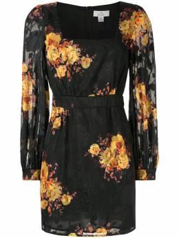 We Are Kindred платье Ibiza с принтом KIN1429