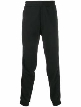 Z Zegna спортивные брюки свободного кроя VU458ZZP94