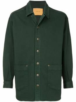 Cerruti 1881 classic shirt C3865EO04049