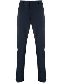 Dondup брюки скинни UP235WS0101XXXDU