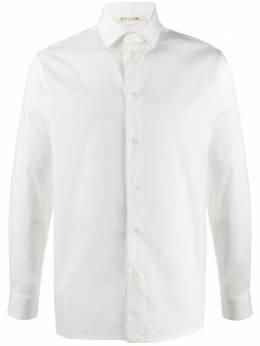 1017 Alyx 9Sm строгая рубашка AAMSH0022FA06