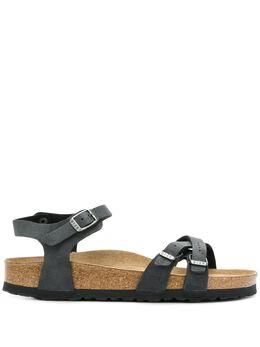 Birkenstock Rio sandals 026173