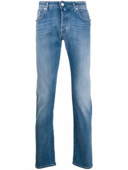 Jacob Cohen джинсы стандартного кроя J688COMF00918W35301