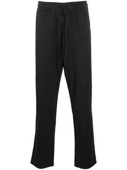 Barena брюки с кулиской PAU26403102BV590