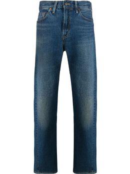 Levi's Vintage Clothing джинсы 501 прямого кроя 50154D0093
