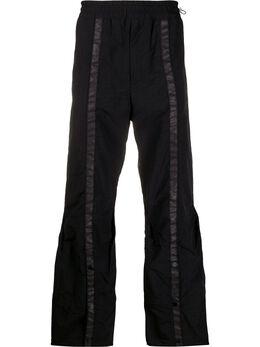 A-Cold-Wall* широкие брюки из коллаборации с Diesel 00SD170DAZE