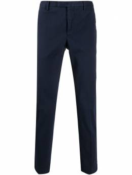Pt01 брюки скинни CPKTZEZ10PA1NK03