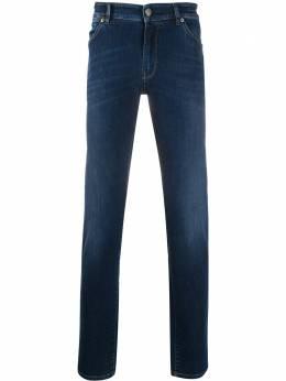 Pt05 джинсы кроя слим C5DJ25Z20TRVOA23