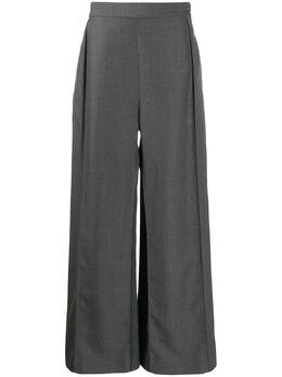 Ports 1961 брюки палаццо широкого кроя PW419TWL53FWOU631