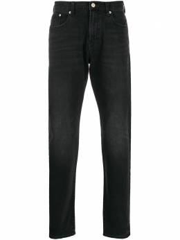 Ps by Paul Smith джинсы с эффектом потертости M2R301ZWD20003