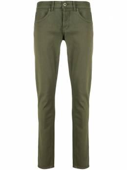 Dondup джинсы скинни George UP232BSE027UPTD