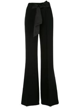 Cinq A Sept брюки Isabel ZP3601319Z