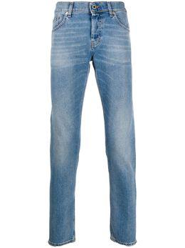 Dondup прямые джинсы UP168DS0222AC6