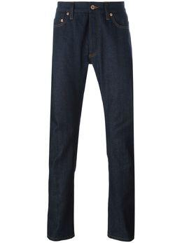 Natural Selection джинсы 'Taper' NSJEATAPRAW152
