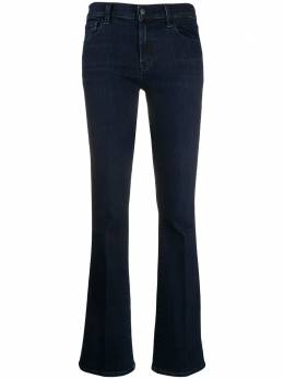 J Brand джинсы bootcut JB001960C