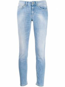 Dondup джинсы скинни Monroe P692DS0107AA9