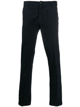 Department 5 брюки чинос David U19P01T1906