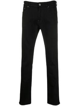 Pt05 прямые брюки C5KJ25Z20TRVOA22