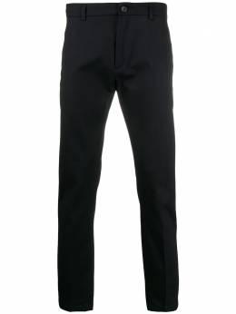 Department 5 брюки чинос Prince U19P05F1929