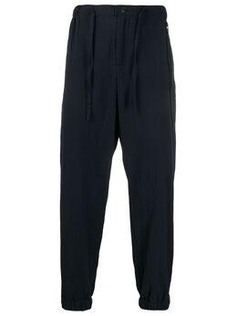 Craig Green спортивные брюки CGSS20CWOTRS06