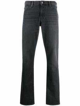 Emporio Armani джинсы кроя слим 3H1J061DD5QZ134