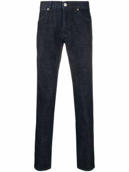 Pt05 джинсы Swing кроя слим SWINGOA02