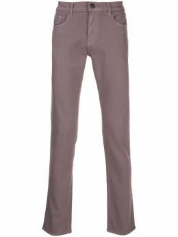 J Brand джинсы Tyler кроя слим JB001739