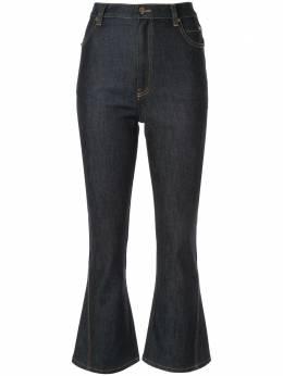 Acler джинсовая куртка Lewis AL191046P